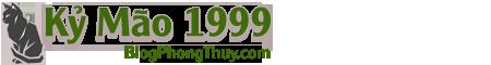 Kỷ Mão – Kỷ Mão 1999 – Tử Vi Kỷ Mão – Tuổi Mão 1999